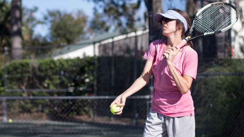 Hilton_Head_Island,_South_Carolina_hosts_Special_Olympics_North_America_Tennis_Championship.jpg