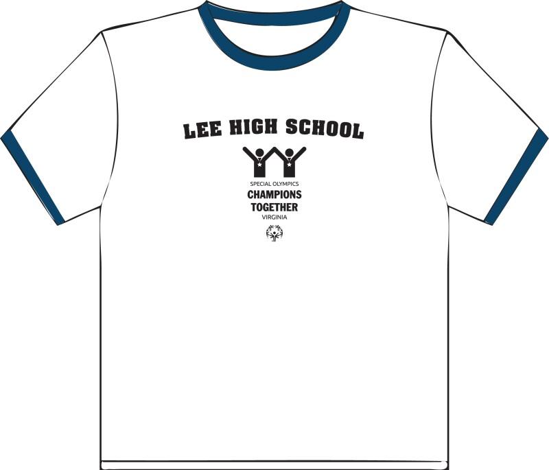 Short-named_T-shirt1.jpg