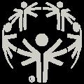 young athletes logo.png