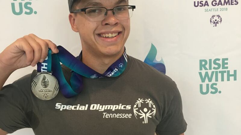 USA Games Medal SOTN.jpg