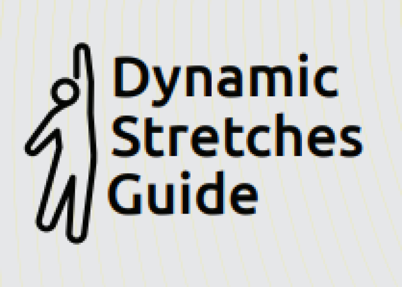 Dynamic Stretches Guide.PNG