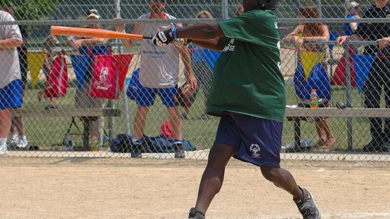 2006 Softball National Games.jpg