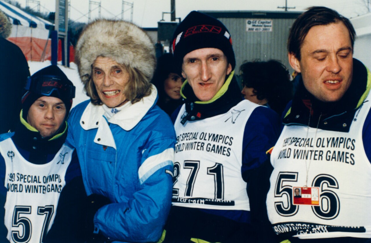 1997 World Games.jpg
