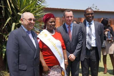 First_Lady_of_Zambia_Becomes_50th_Anniversary_Champion_for_Africa!.jpg