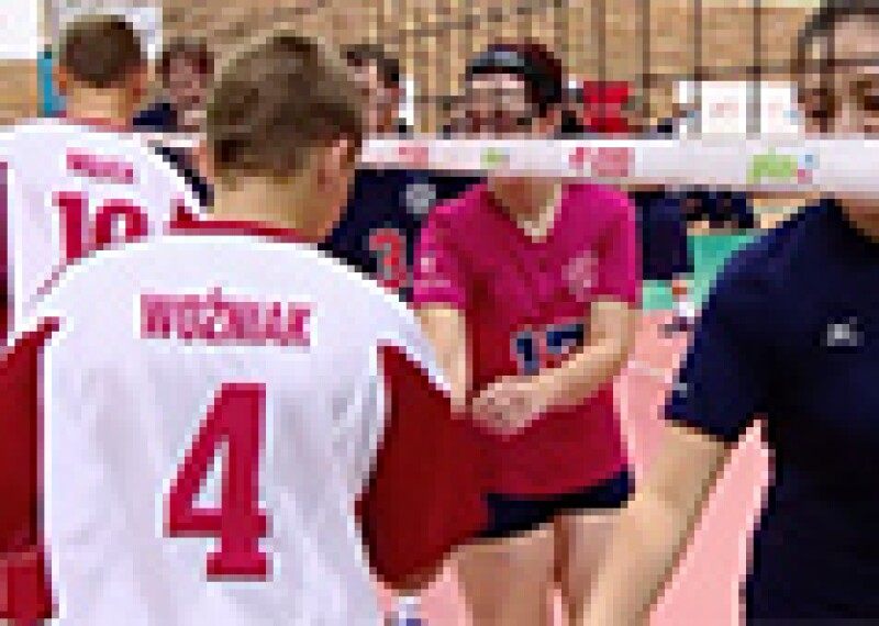 128x85-unified-sports-volleyball-frame-grab.jpg