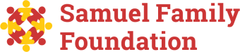 Samuel Family Foundation logo
