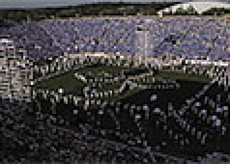 128x85-1-Opening_Ceremonies_1968-1987.jpg