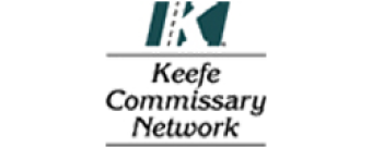 EDIT_logo_keefe_commis_2.png