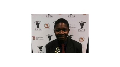 Zimbabwe_Athlete_Nominated_for_2017_RASA_Awards.jpg