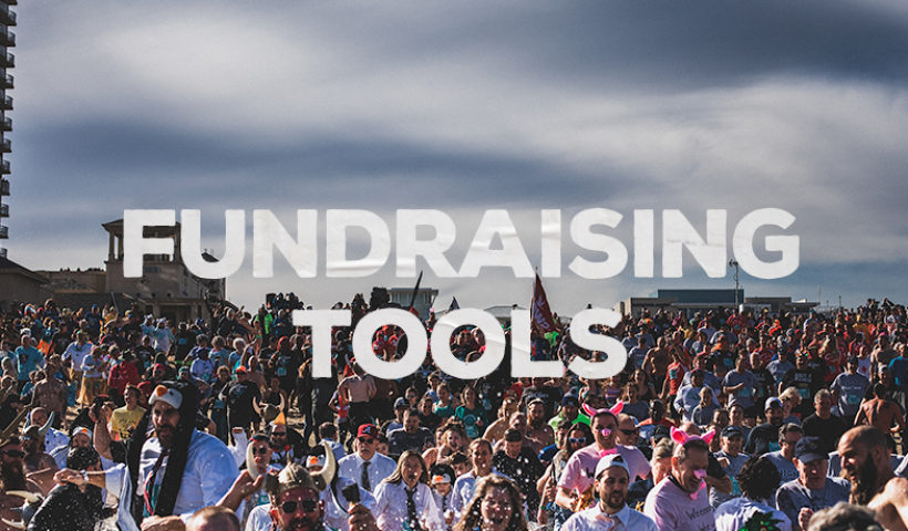 Fundraising-.png