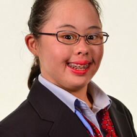 Stephanie Handojo