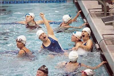 600x400-aquatics-unified-sports_aquatics.jpg