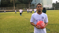Delantero_del_Puerto_Rico_Football_Club_juega_unificado.png