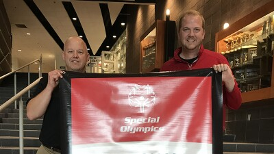 Forest_Hills_Eastern_High_School_Receives_National_Banner_Recognition.jpg