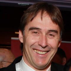 Julen Lopetegui, Special Olympics Global Ambassador