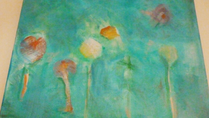 Lani-Painting-Single-Flowers.jpg