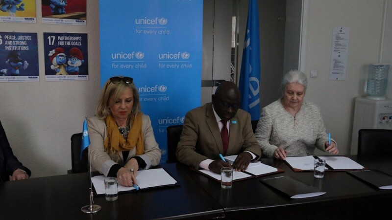 UNICEF_Kosovo_Supports_Young_Athletes_in_Kosovo.jpg