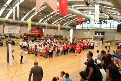 Special_Olympics_Turkey_Organized_Last_Regional_Games_of_the_Season.jpg