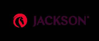 Jackson_FFFL_CMYK-edited.png