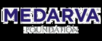 MEDARVA Foundation Logo.png