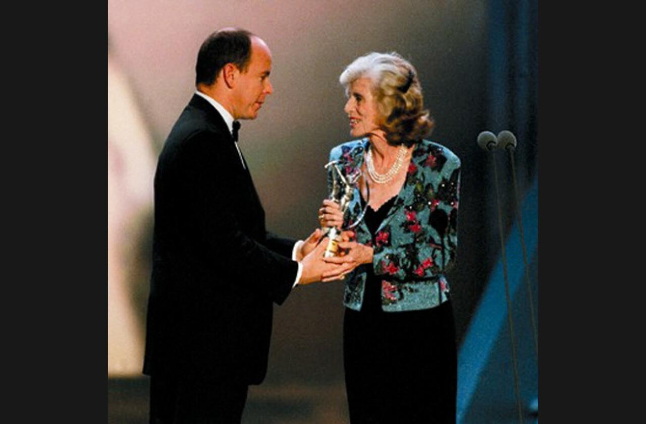 Awards 9.jpg