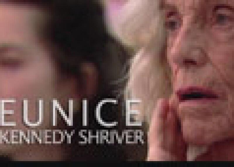 128x85-2011-CBS-Turner-Sports-Profile-The-Life-of-Eunice-Kennedy-Shriver.jpg