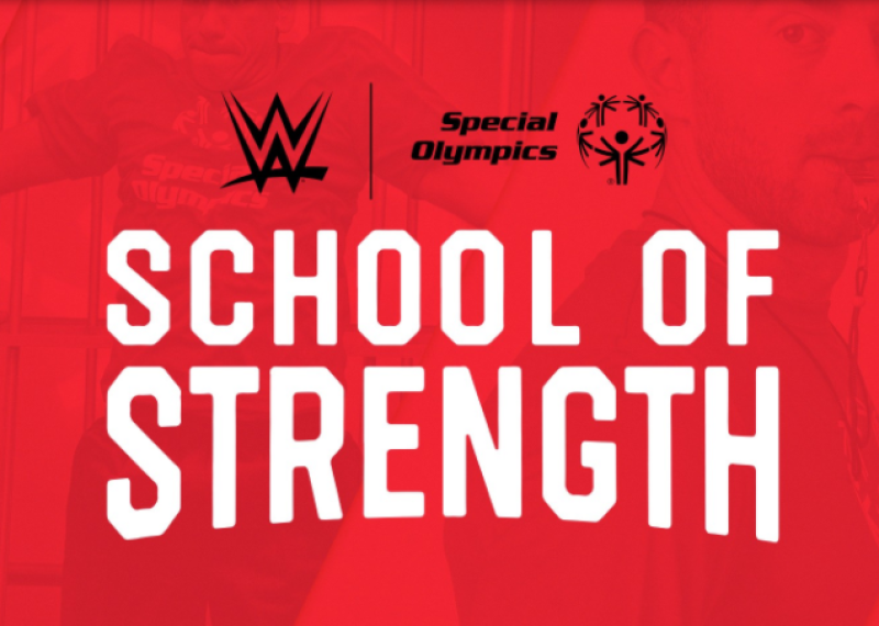 School of Strength.PNG