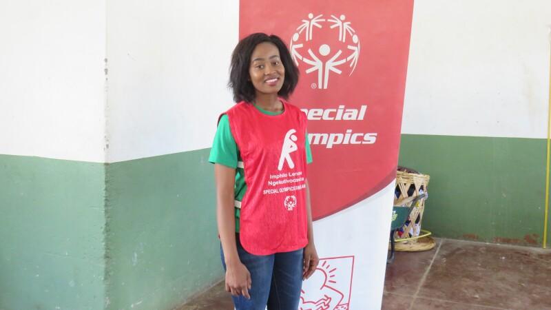 Special Olympics  awakened my love for Midwifery-11-20-2017.jpg