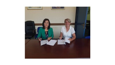 Special Olympics Bosnia and Herzegovina and University of Tuzla take first step towards inclusive health.jpg