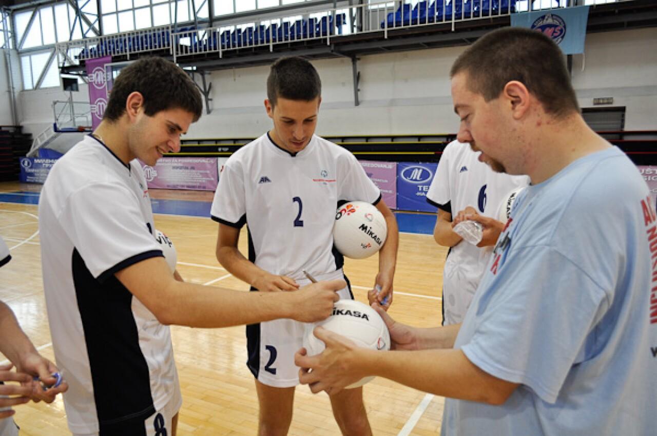 600-serbia-coaching-2012-218.jpg