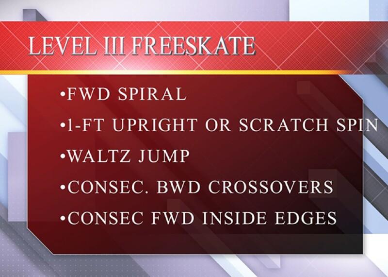 Figure-Skating-Level-3-Freeskate.JPG