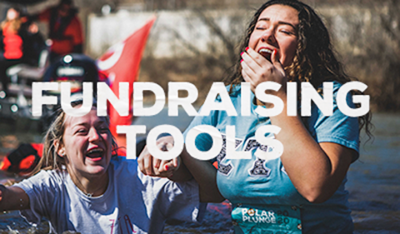 Fundraising-Tools.png