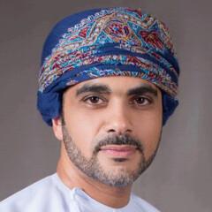 His Highness Sayyid Faisal Bin Turki Al Said