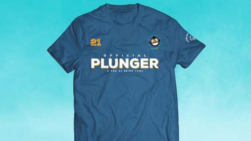 Shirt-Design.jpg