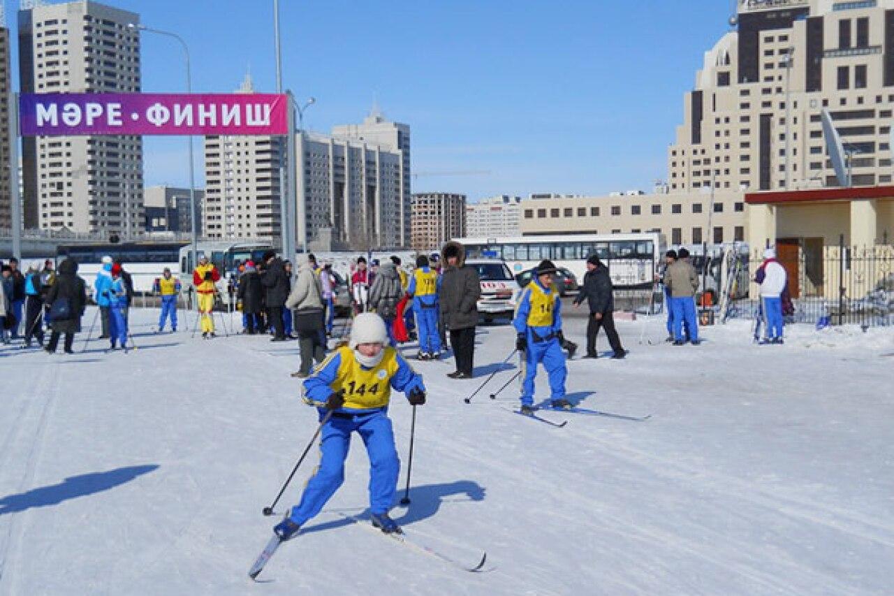 600x400-kazakhstan-games.jpg