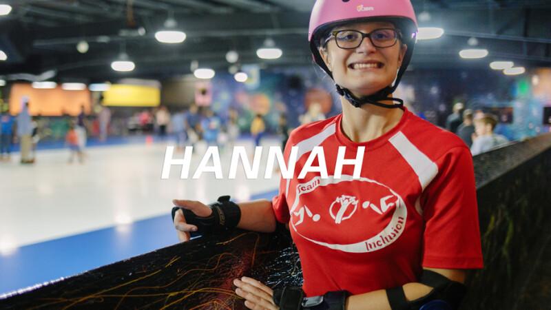 Meet-Hannah1.png