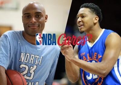 NBA-Cares.jpg