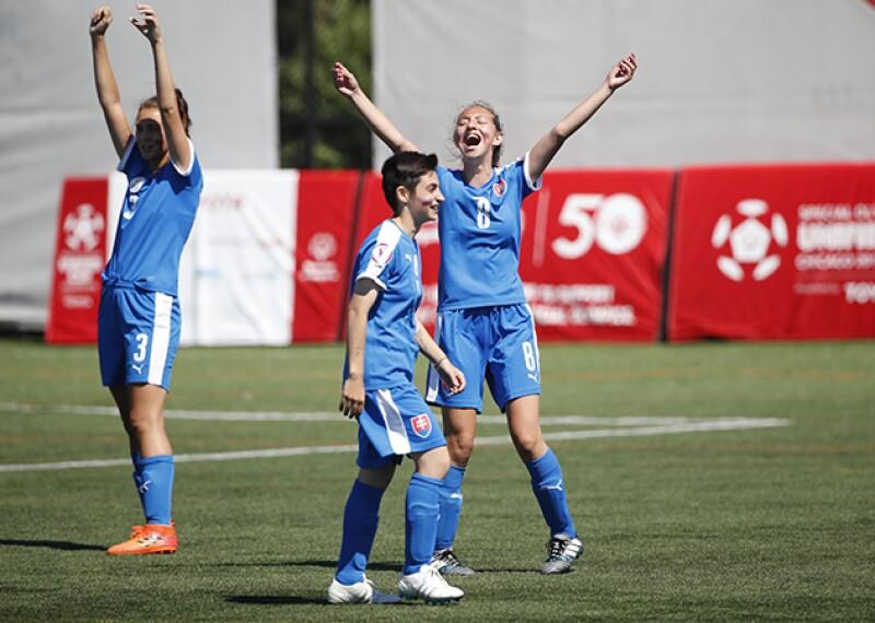Slovakia-wins-inaugural-Unified-Cup.jpg