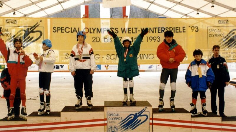 1993-WG-medals.jpg