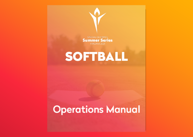 Softball-Ops-Manual.png