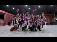 Yume e no Route หมื่นเส้นทาง (Special Olympics Thailand Collaboration ver.) / BNK48