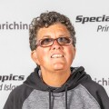 Heidi Mallett, Special Olympics Global Athlete Leadership Council