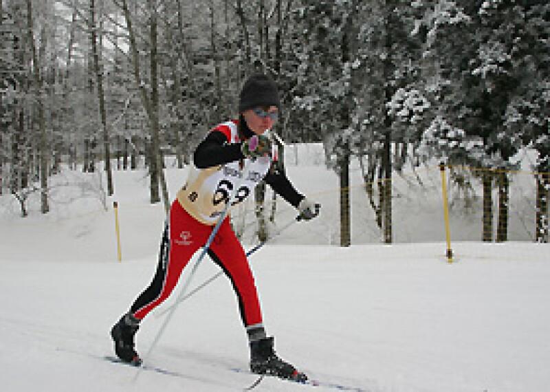 300x200-Cross-Country-Skiing.jpg